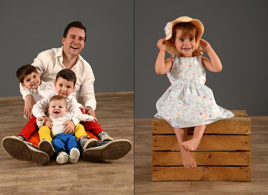 Book photo famille et duo photographe lyon - Photo de famille originale ...